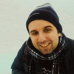 Bane Stojanovic