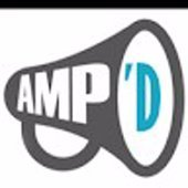 Amplified Music Productions