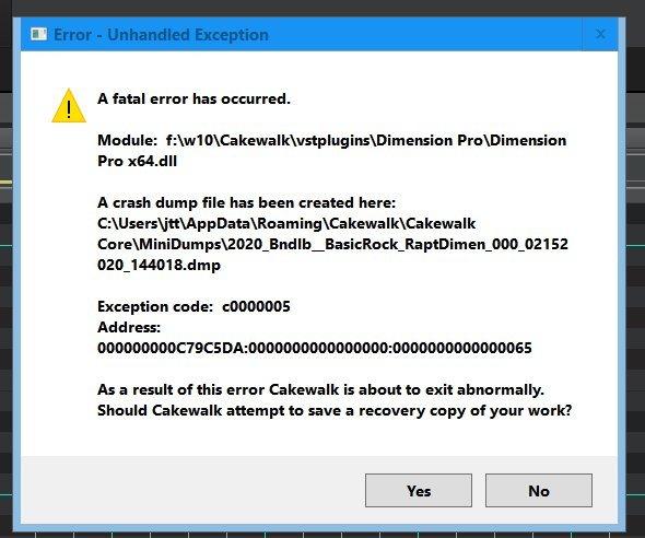 w10 Bndlb errors Rapt Dimensn 1.jpg