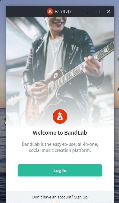 bandlab pic.jpg