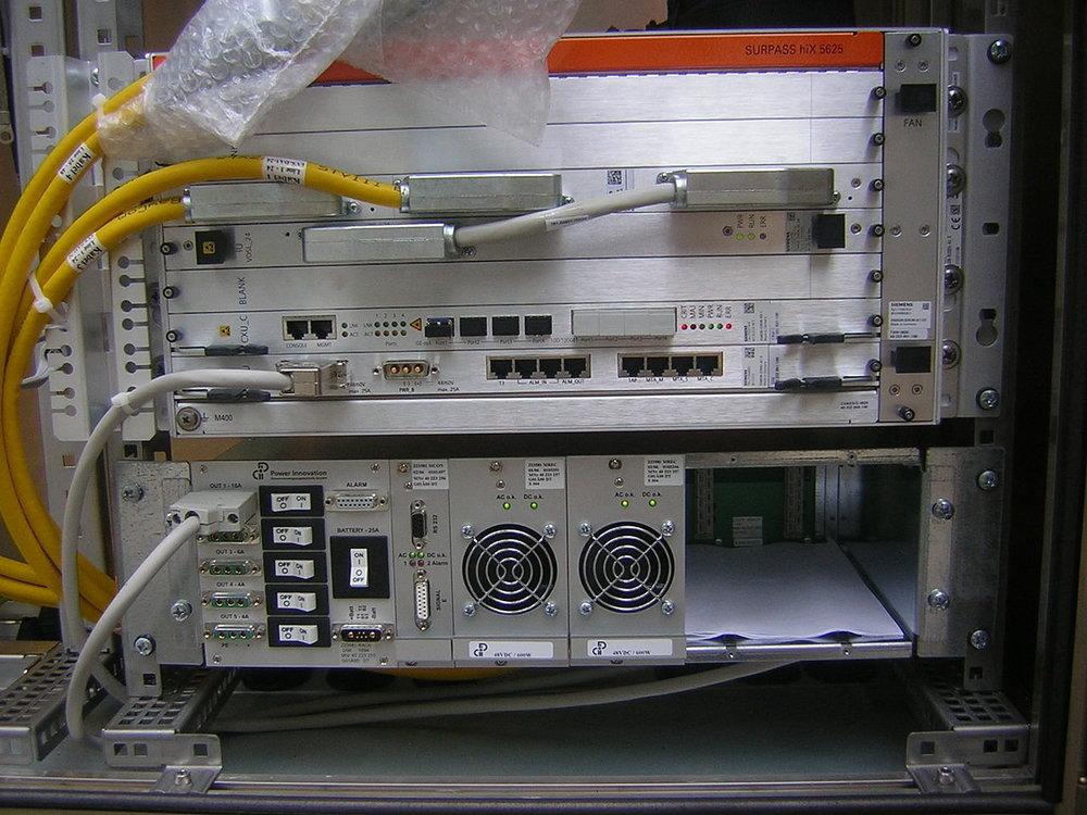 1280px-Outdoor_DSLAM.thumb.JPG.32b7db872ae754da2e3e7094d63cdeed.JPG