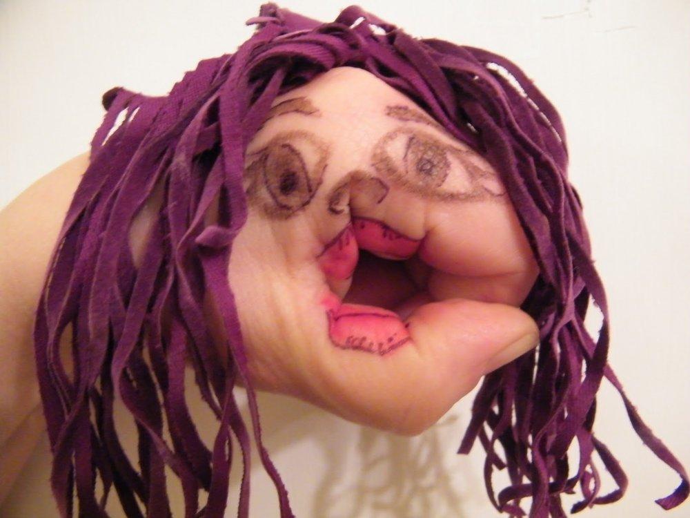 Hand Puppet.jpg