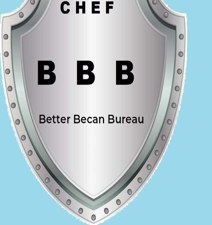 BBB.thumb.jpg.4b563592d7b8c8d73f90d84fb8dc3d9b.jpg