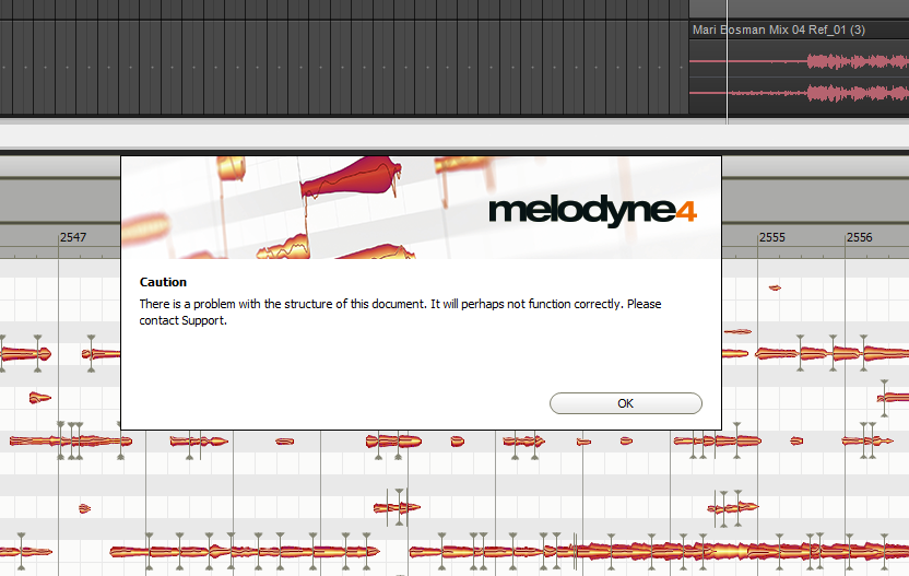 Melodyne Caution.PNG