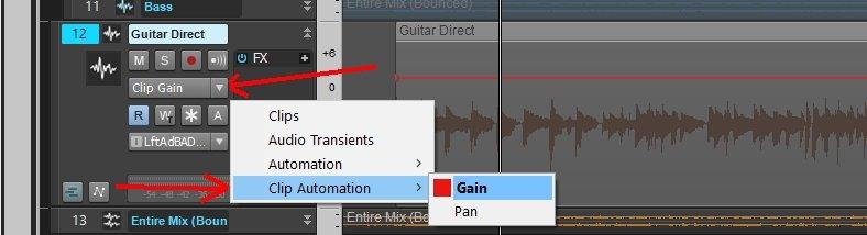 Clip Automation Gain.jpg