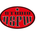 StudioNSFW