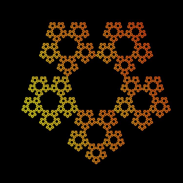 SierpinskiPentagon.thumb.png.6ecb4dcc7e1ed249ba49355e7f69d266.png
