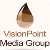 VisionPoint Media Group