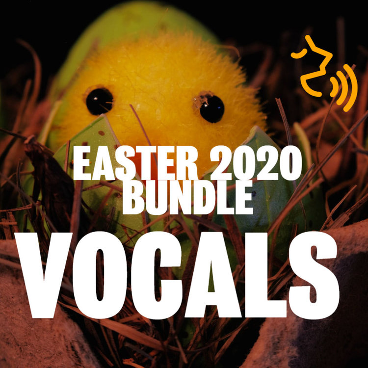 Easter vocals.jpg