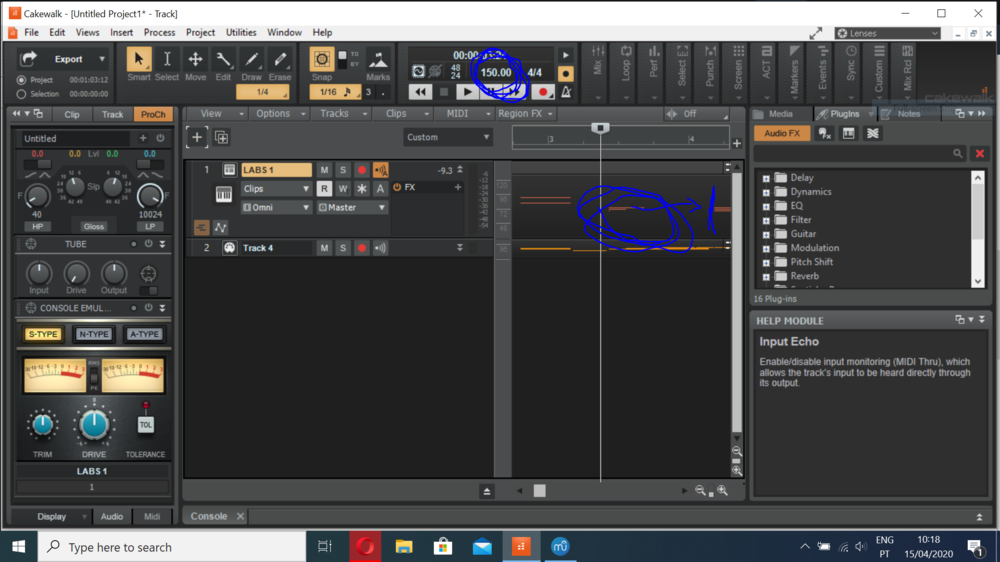 vst issues.PNG