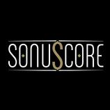 SONUSCORE