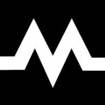 Mimic Audio