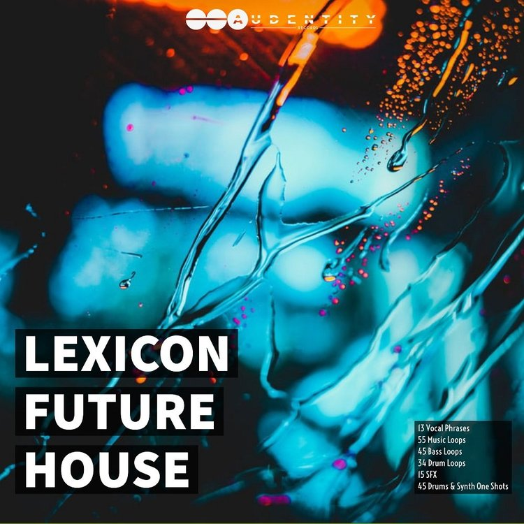 Lexicon Future House (1000x1000).jpg