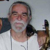 David Bellemare