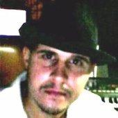 Leonardo Sanchez Gamboa