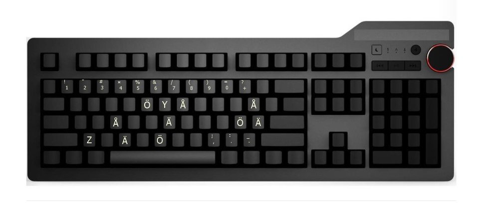 keyboard.thumb.jpg.f8e39bd78fe28c08048be419a4371cd0.jpg