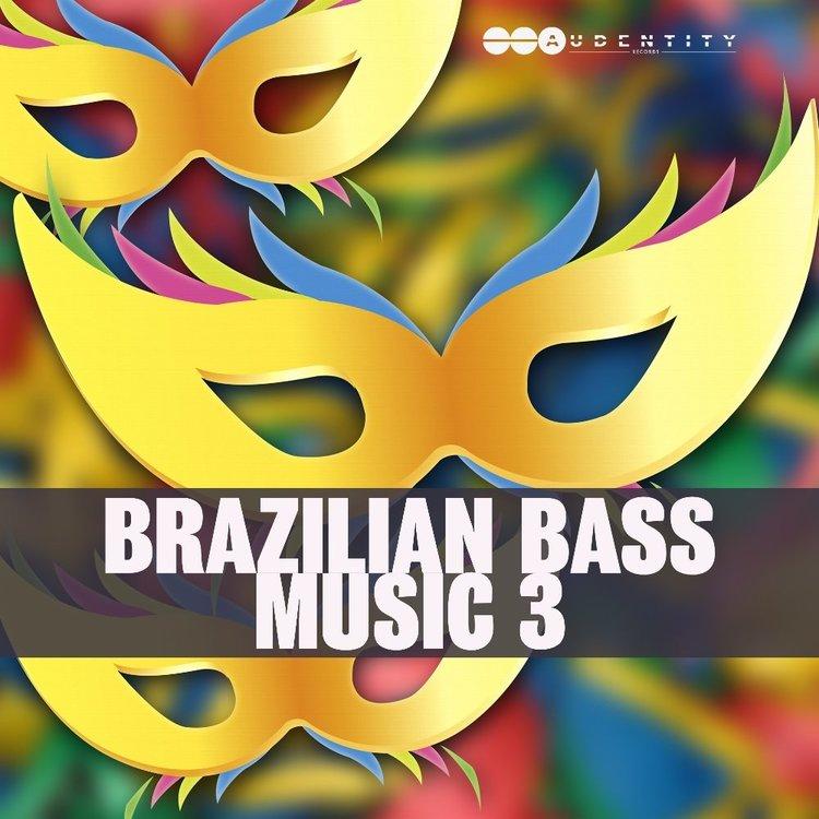 Brazilian Bass Music 3 (1000x1000).jpg