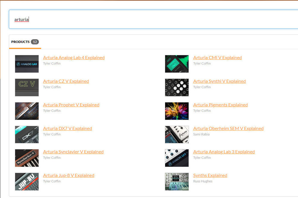 1738079606_Groove3Arturia.thumb.jpg.3363e9332a592dccdc82c0ed820defce.jpg