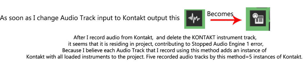 kontakt audio.jpg