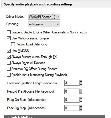 Read ahead problem - playback and recording.jpg