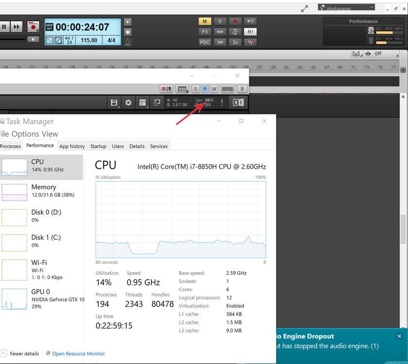 CPUspike.jpg