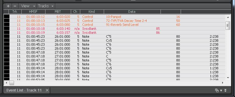 Error-001.png