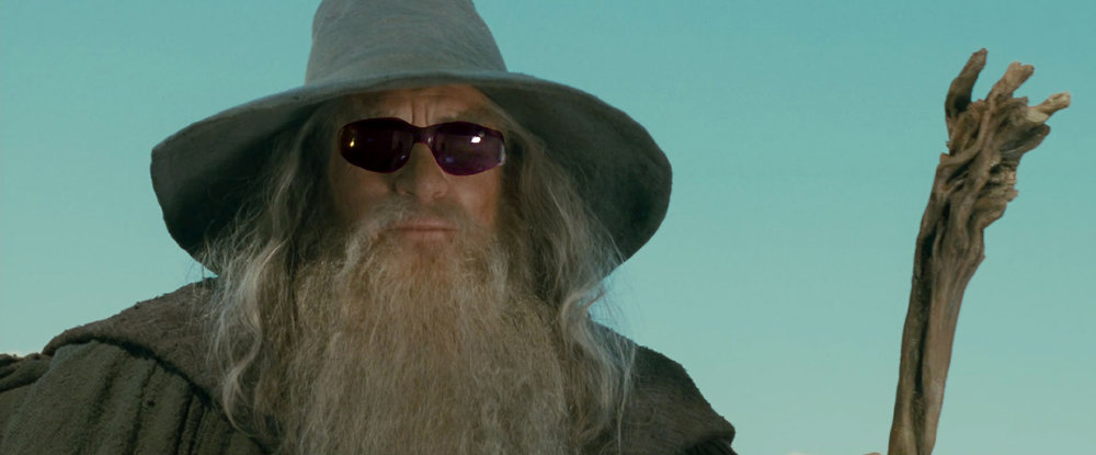 Gandalf2.jpg