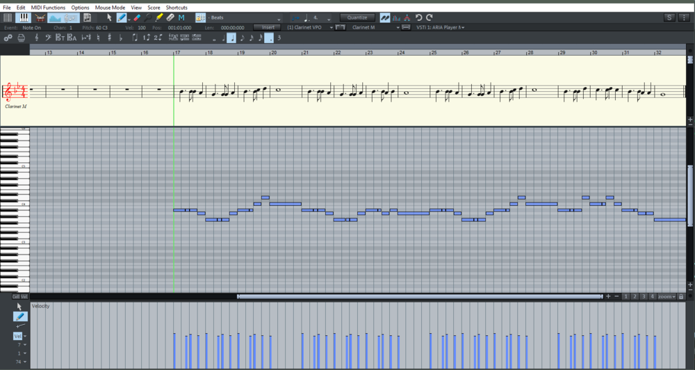 samp_pianoroll_score.thumb.png.832898c83a7954f4d9393bdd3538b5e9.png