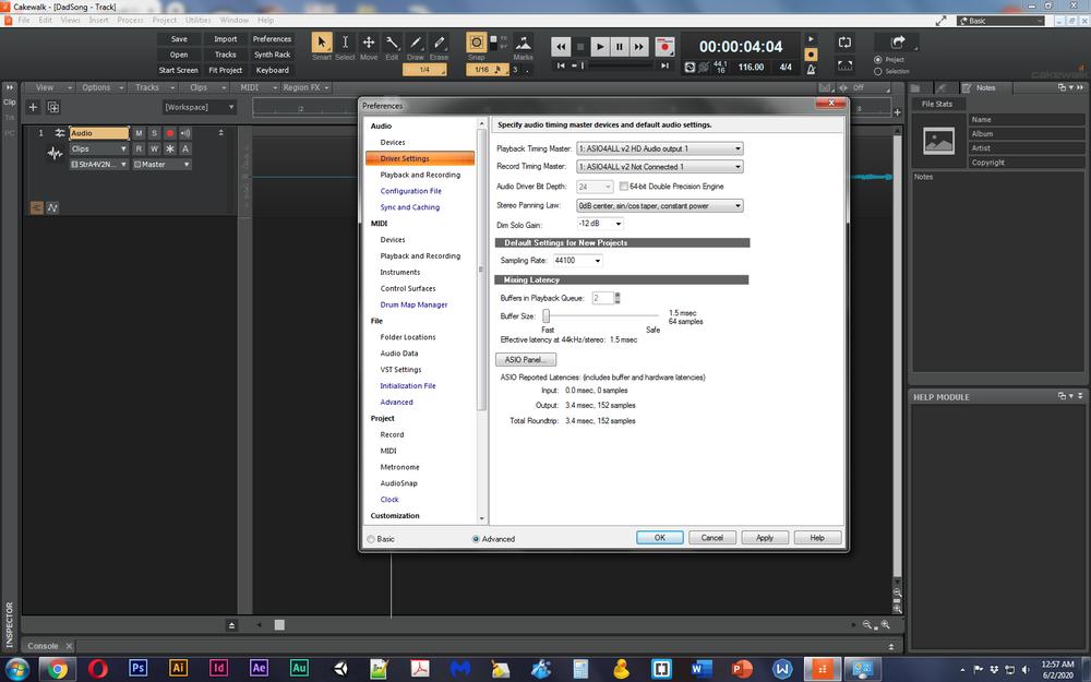 Screenshot 2020-06-02 00.57.10.png