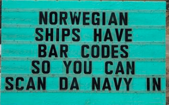 06x CW pun scan da navy in).png