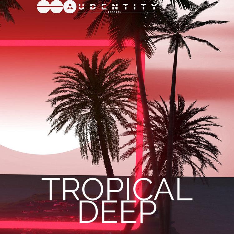 Tropical Deep.jpg