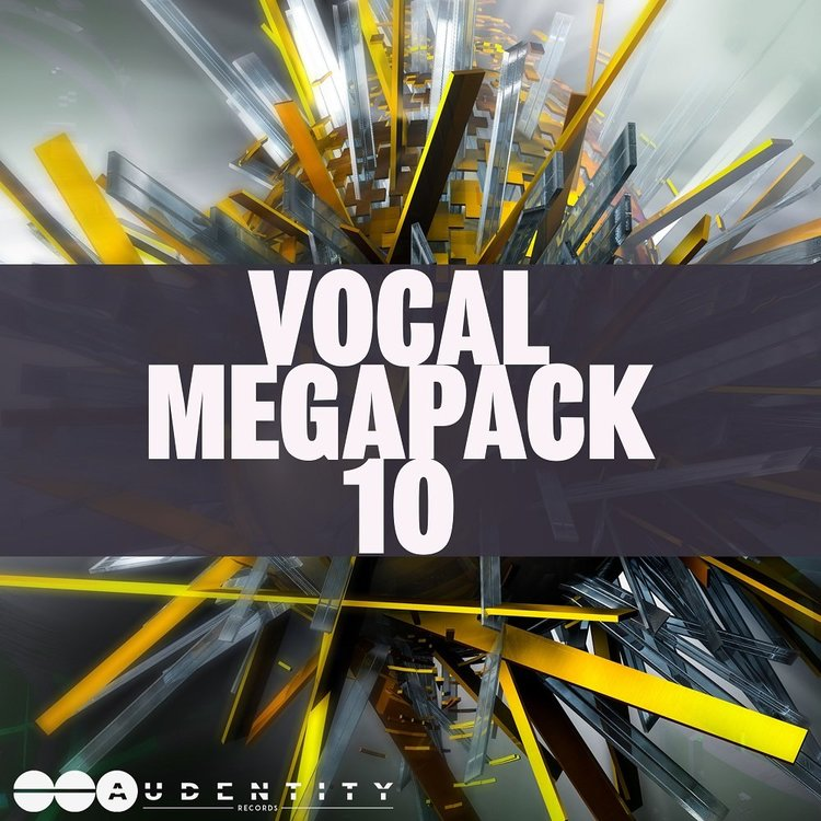 Vocal Megapack 10.jpg
