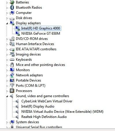 826653357_Devicemanager.jpg.41995bdb80fd806d1493de714ed01260.jpg