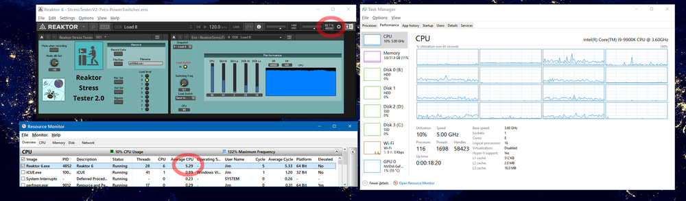 R6-CPU-all-cores.png