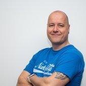 Lars Rosenquist