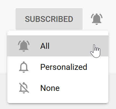 YouTube-Bell.jpg