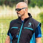 Marcello VIOLANTE