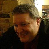 Lee Broadhurst
