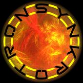 synkrotron