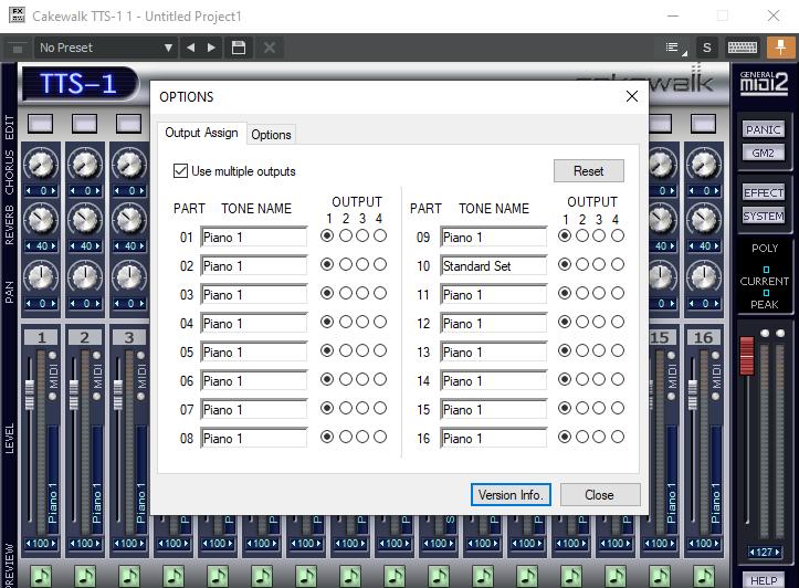 TTS-1 Audio Outputs.PNG