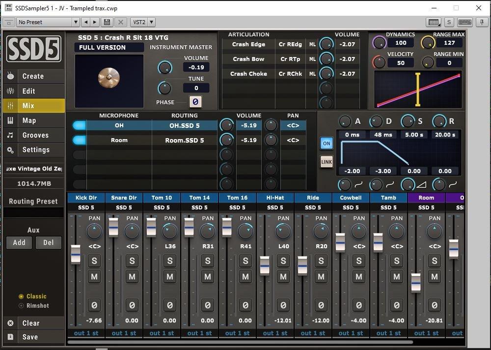 ssd5 mix.JPG