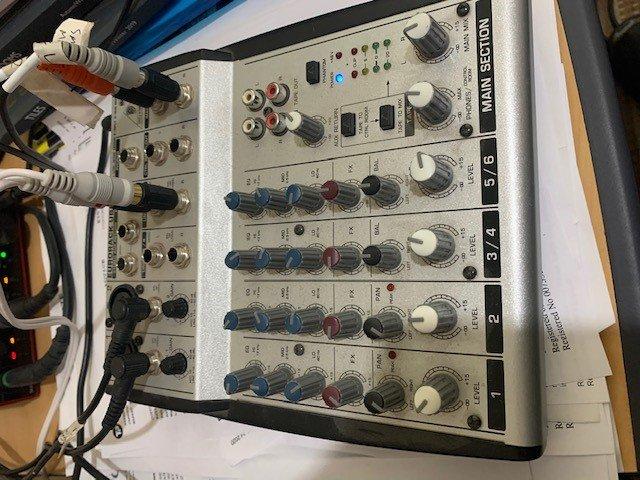 mixer bottom.jpg