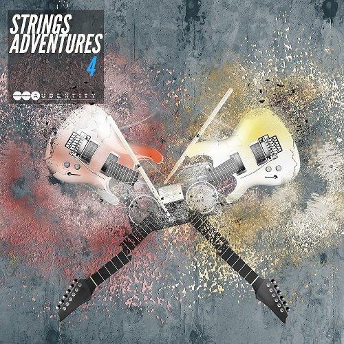 Strings Adventures 4 (1000x1000).jpg