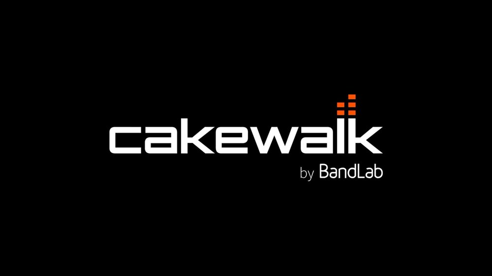 Cakewalk by BandLab.jpg