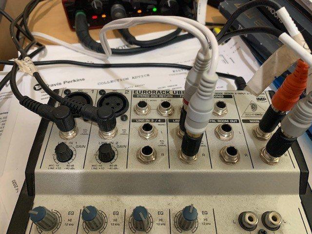 mixer top.jpg