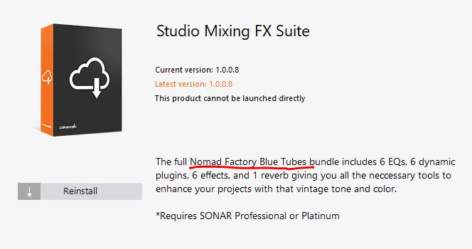 Blue Tubes Suite.PNG