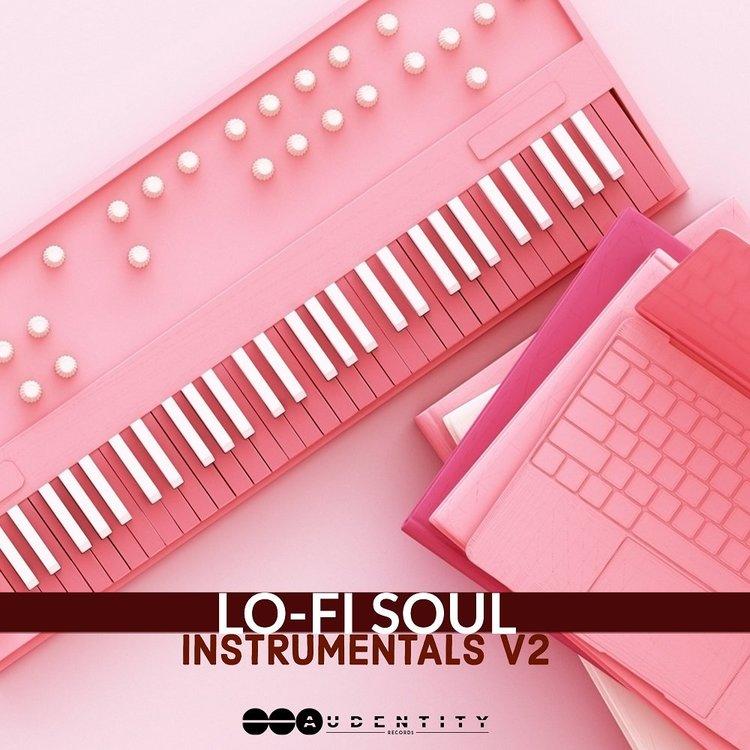 Lofi Soul Instrumentals V2(1000x1000).jpg