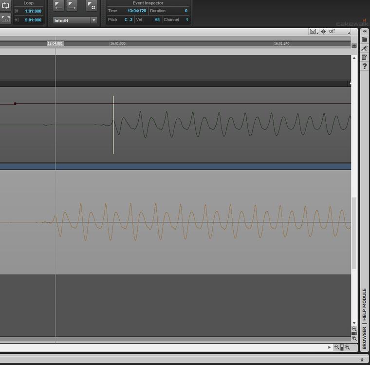 AudioSnap-Problem.thumb.png.1756115de4362cc9aebd88c824032eb5.png
