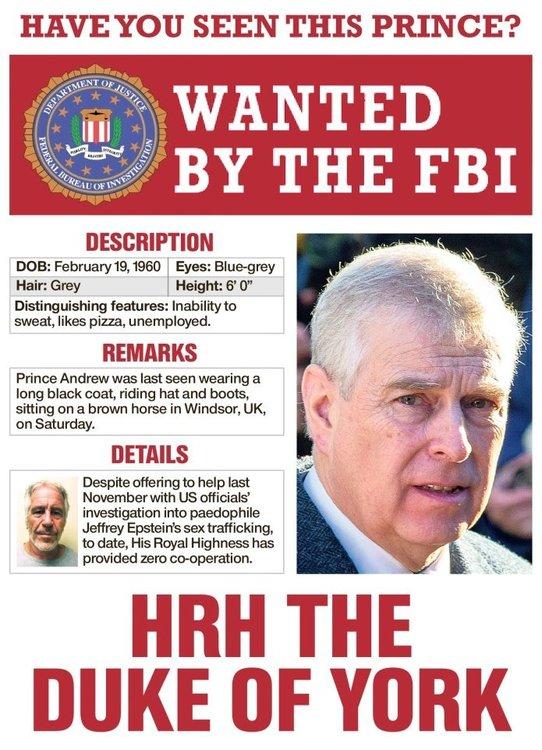 FBI-Andrew.thumb.jpg.37c12f4adba392d73fb603ec34b0b80a.jpg