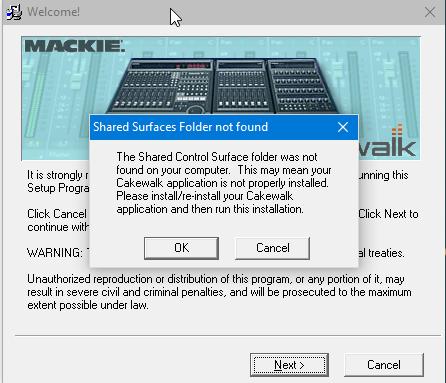 MackieControlSurface_2020-07-24_14-02-05.png